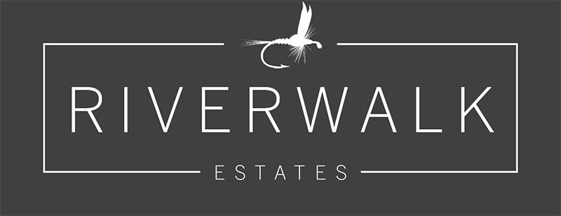 Riverwalk Estates, Gunnison, Colorado